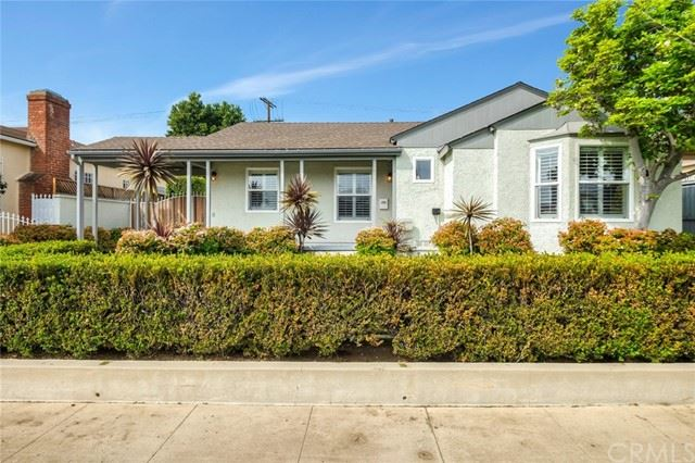 1941 Thurman Avenue, Los Angeles, CA 90016 - MLS#: WS21146021
