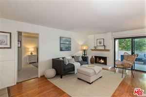 Photo of 8601 FALMOUTH Avenue #214, Playa del Rey, CA 90293 (MLS # 19529022)