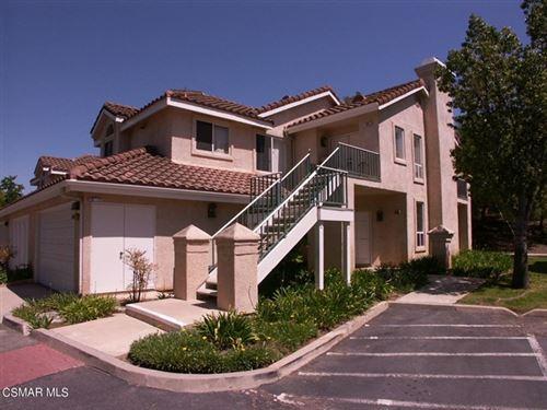 Photo of 468 Shelburne Lane #A, Simi Valley, CA 93065 (MLS # 221002022)