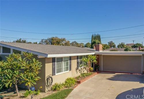 Photo of 11682 Puryear Lane, Garden Grove, CA 92840 (MLS # LG20241022)