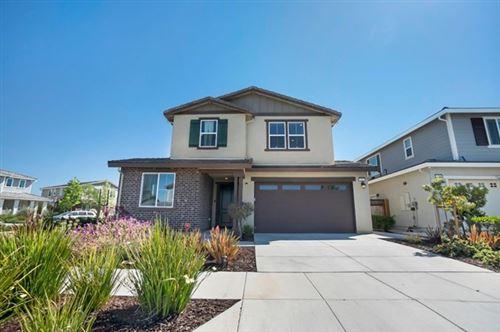 Photo of 422 Wayland Loop, Livermore, CA 94550 (MLS # ML81843022)