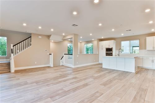 Photo of 16868 Colin Court, San Diego, CA 92127 (MLS # NDP2112022)