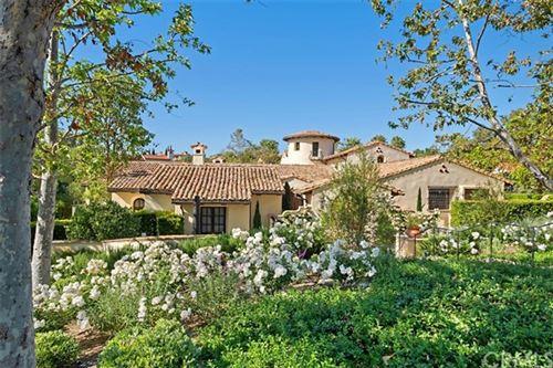 Photo of 24 Golden Eagle, Irvine, CA 92603 (MLS # NP20087022)