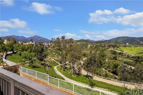 Photo of 21922 Via Del Lago, Rancho Santa Margarita, CA 92679 (MLS # OC19204022)