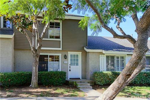 Photo of 13 Windjammer #2, Irvine, CA 92614 (MLS # OC20093022)