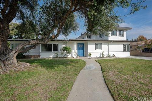 Photo of 9271 Weldon Drive, Garden Grove, CA 92841 (MLS # OC21039022)