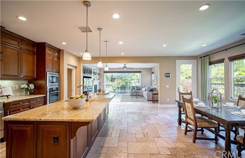 Photo of 62 Summerland Circle, Aliso Viejo, CA 92656 (MLS # PW20114022)