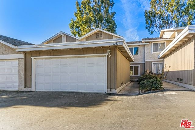22821 Leo Lane #94, Lake Forest, CA 92630 - MLS#: 21684022