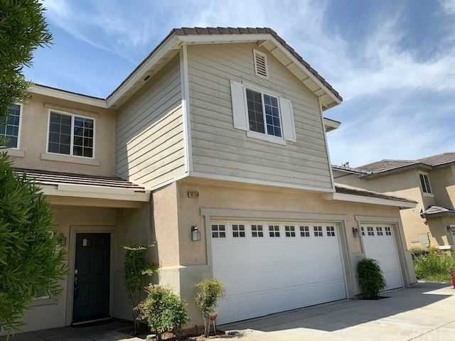 18259 Grove Place, Fontana, CA 92336 - MLS#: CV20213022