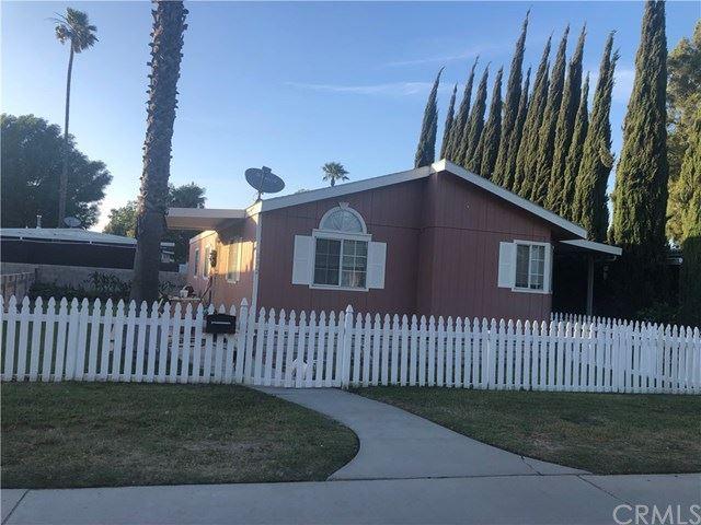 5800 Hamner Avenue #232, Eastvale, CA 91752 - MLS#: EV20117022