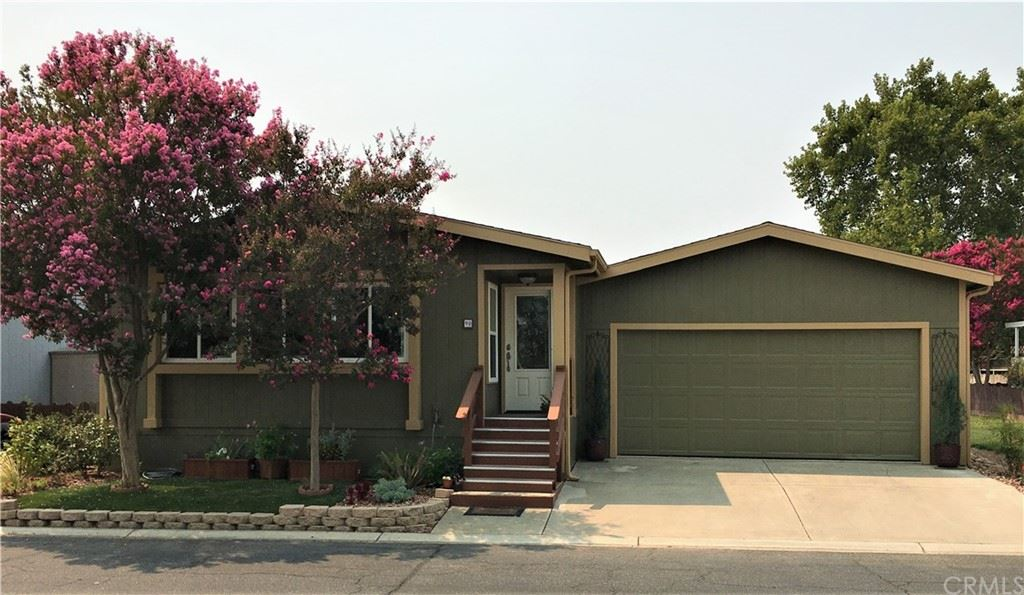 1220 Bennett Way #90, Templeton, CA 93465 - MLS#: NS21185022