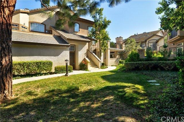 168 Montara Drive, Aliso Viejo, CA 92656 - #: OC20089022