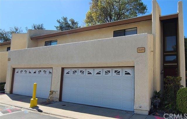 Photo of 1609 Via Linda #15, Fullerton, CA 92833 (MLS # PW21040022)