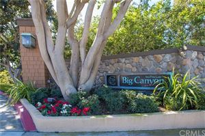 Photo of 13 Canyon Island Drive #13, Newport Beach, CA 92660 (MLS # OC19190023)