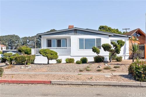 Photo of 1281 Norswing Drive, Oceano, CA 93445 (MLS # PI20223023)