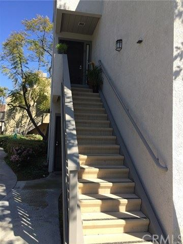 Photo of 10611 LAKESIDE DR S #230B, Garden Grove, CA 92840 (MLS # PW20065023)