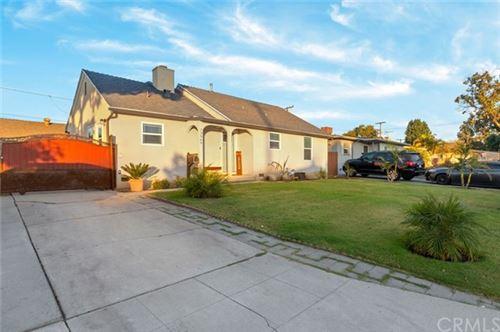 Photo of 13969 Flomar Drive, Whittier, CA 90605 (MLS # PW20220023)