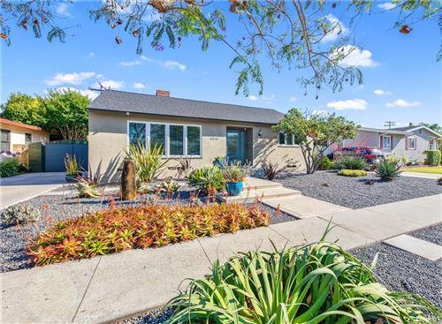 Photo of 6010 E Marita Street, Long Beach, CA 90815 (MLS # PW21133023)