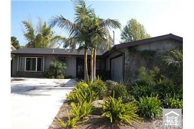 Photo of 13322 Diamond Head Drive, Tustin, CA 92780 (MLS # PW21221023)