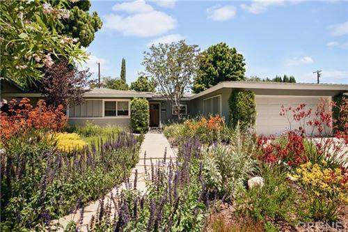 Photo of 23063 Baltar Street, West Hills, CA 91304 (MLS # SR20101023)