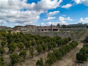 Photo of 42103 Arbor Glen Drive, Temecula, CA 92592 (MLS # SW18226023)