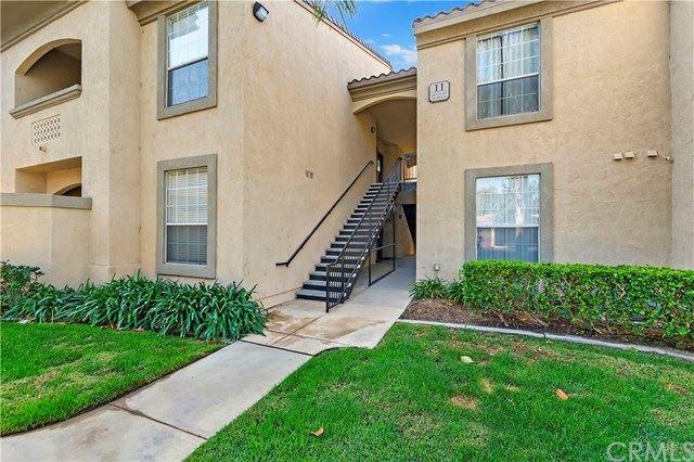 375 Central Avenue #109, Riverside, CA 92507 - MLS#: IV20242023