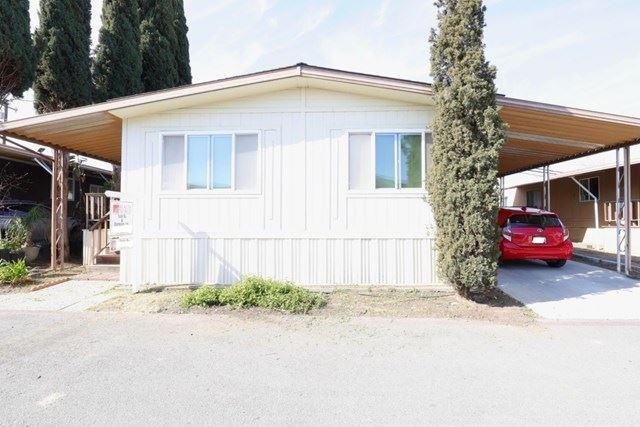 1799 Quimby Road #179, San Jose, CA 95122 - #: ML81784023