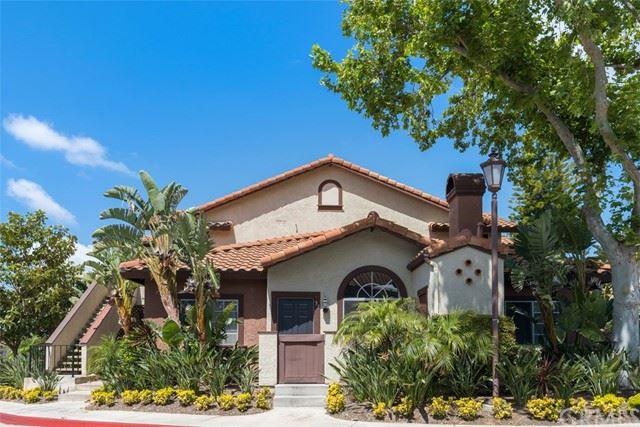 33 Rosa #118, Rancho Santa Margarita, CA 92688 - MLS#: OC21111023