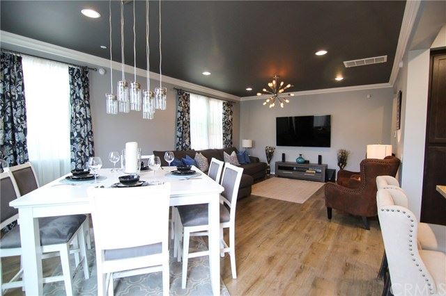 26878 Albion Way, Canyon Country, CA 91351 - MLS#: PW20089023