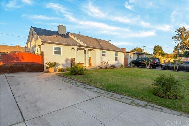 13969 Flomar Drive, Whittier, CA 90605 - MLS#: PW20220023