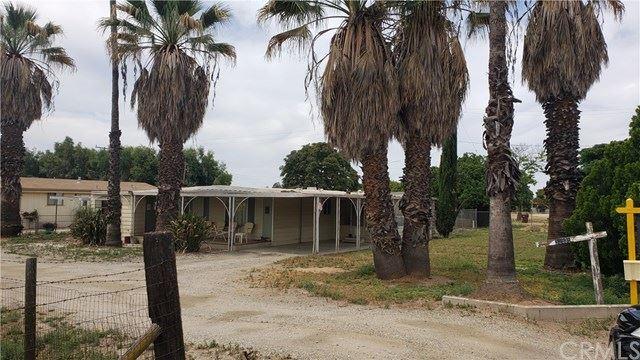 32935 9th, Winchester, CA 92596 - MLS#: SW20110023