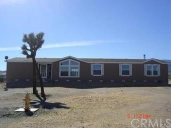 3399 Yucca Terrace Drive, Phelan, CA 92371 - MLS#: SW20123023