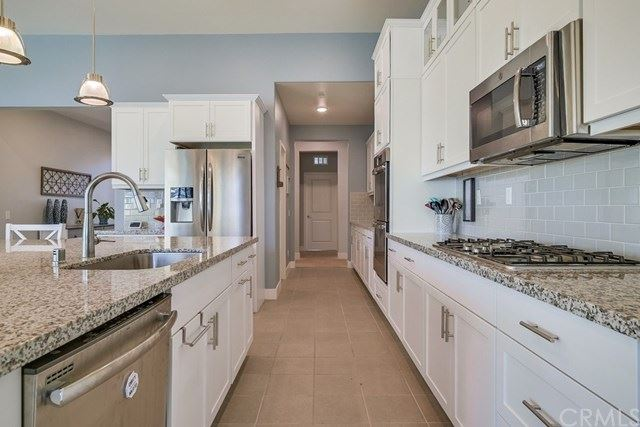 34787 Garden Trellis Place, Murrieta, CA 92563 - MLS#: SW20156023