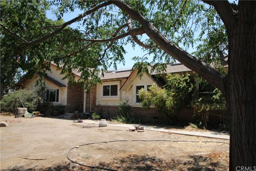 850 De Anza Drive, San Jacinto, CA 92582 - #: SW21134023