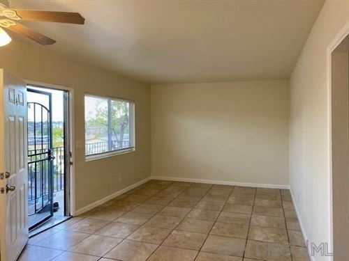 Photo of 5436 Imperial Ave #4, San Diego, CA 92114 (MLS # 190064024)
