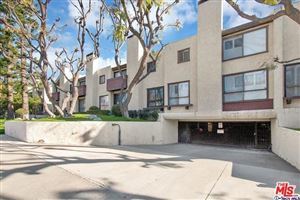 Photo of 1244 VALLEY VIEW Road #129, Glendale, CA 91202 (MLS # 19490024)