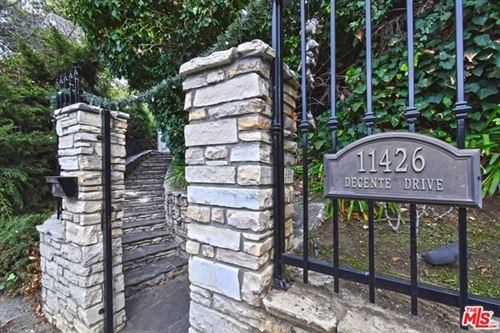 studio city homes for sale