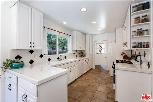 Tiny photo for 11616 Killion Street, North Hollywood, CA 91601 (MLS # 21786024)