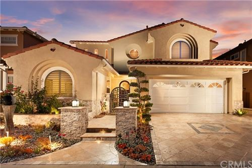 Photo of 6242 Forester Drive, Huntington Beach, CA 92648 (MLS # OC20128024)