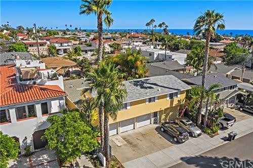 Photo of 211 W Avenida Palizada, San Clemente, CA 92672 (MLS # OC20130024)