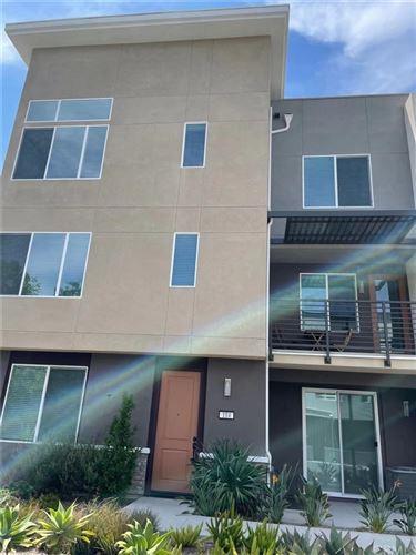 Photo of 114 Unity, Irvine, CA 92612 (MLS # OC21168024)