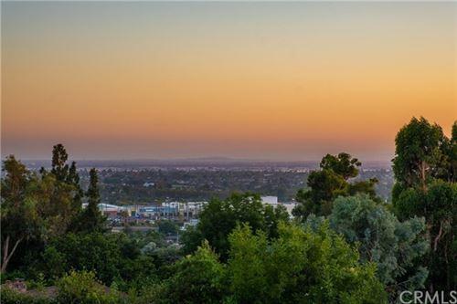 Photo of 837 Escarpado Drive, La Habra Heights, CA 90631 (MLS # PW20138024)