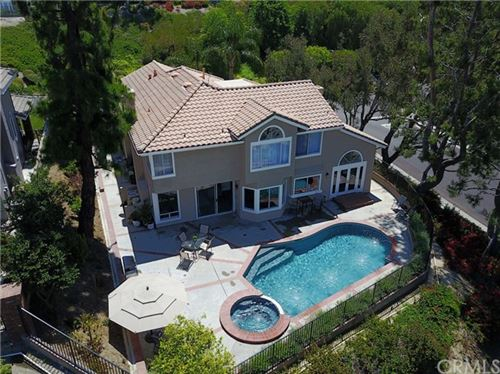 Photo of 2626 N Waterford Street, Orange, CA 92867 (MLS # PW20146024)