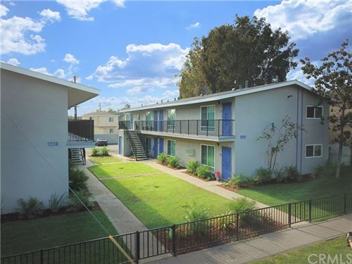 Photo of 1222 W Brook Street, Santa Ana, CA 92703 (MLS # PW20200024)