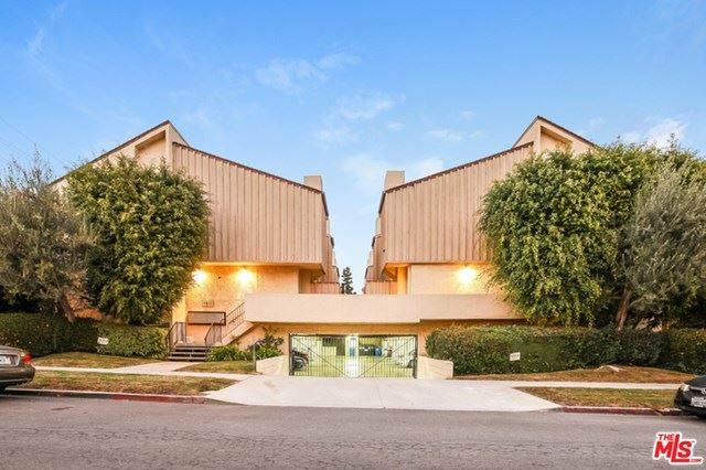 1818 Parnell Avenue #2, Los Angeles, CA 90025 - #: 20662024