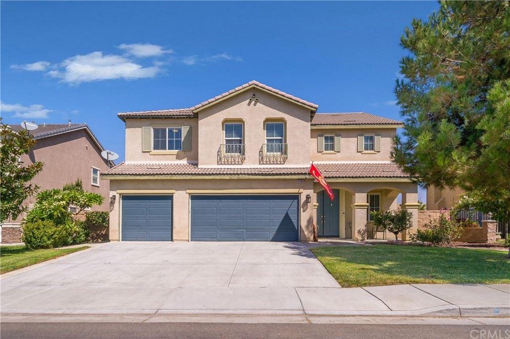 12364 Meadowvale Street, Eastvale, CA 91752 - MLS#: AR21200024