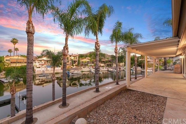 30174 Boat Haven Drive, Canyon Lake, CA 92587 - MLS#: IG20153024