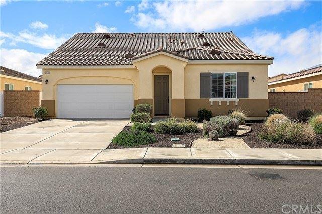 24759 Onyx Drive, Romoland, CA 92585 - MLS#: IV21055024