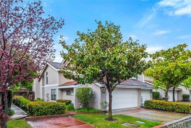 269 Via San Blas, San Luis Obispo, CA 93401 - MLS#: PI20093024