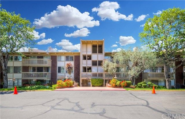 6542 Ocean Crest #B109, Rancho Palos Verdes, CA 90275 - MLS#: PV20079024